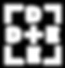 Logotipo_D+E-19.png