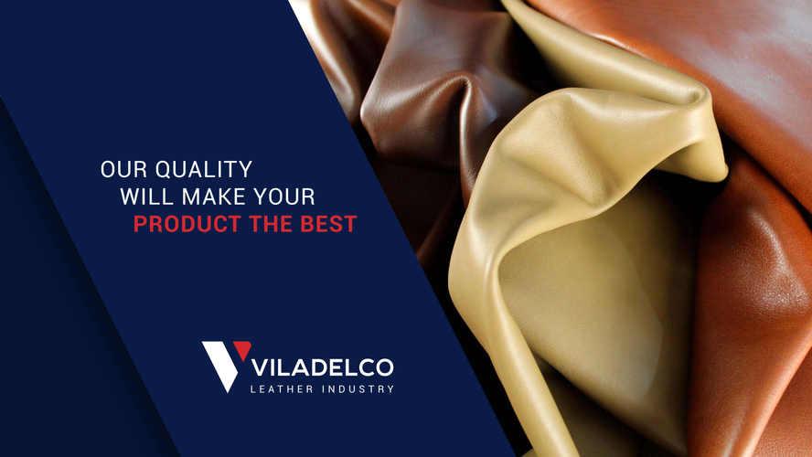 Viladelco (1).jpg