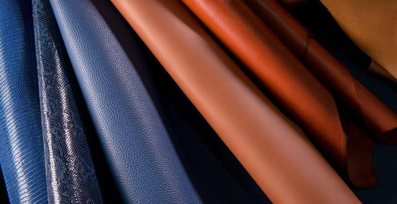 What is the best leather? The cheapest? The one that reduces your costs?