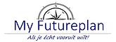 logo mfp.png
