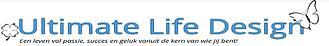 ULD website logo.png