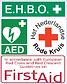 EHBO AED.png