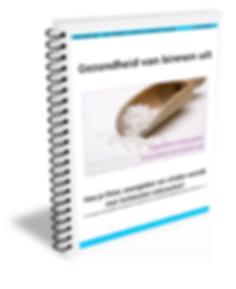 Front ebook mineraaltherapie.png