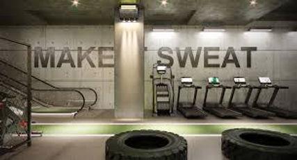 bunker sweat.jpg