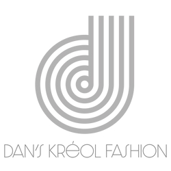 new-logo-d-2