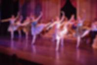 Ballroom Attendants (15).JPG