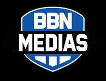 BBN MEDIAS logo 1.png