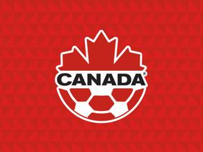 Le Canada grimpe au classement FIFA