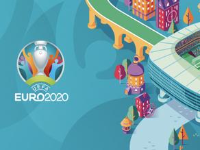 Les 5 matchs qui pourraient bouleverser l'Euro