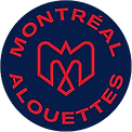 montreal_alouettes_2019-pres.png