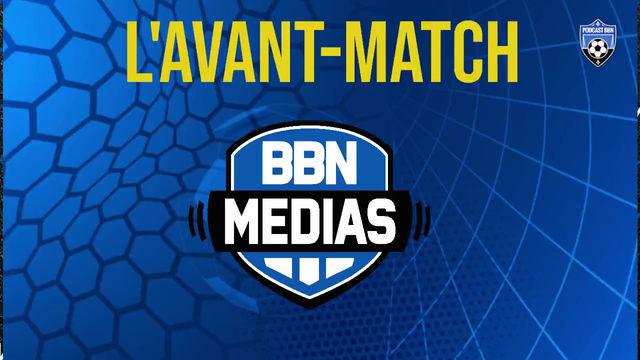 #CFMTL L'Avant-match vs Nashville SC #EveryoneN