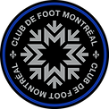 CFMontreal.svg.png