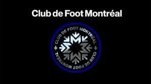 CFMTL début des camps lundi