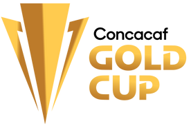 Concacaf_Gold_Cup_2021.svg.png