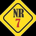 NR 7.png
