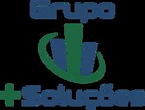 Logo_Grupo_+_Soluções_png.png