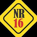 NR 16.png