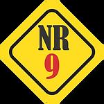 NR 9.png