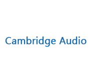 logo-cambridgeaudio