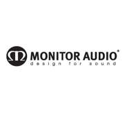 logo-monitoraudio
