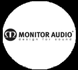 logo-monitoraudio