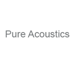 logo-pureacoustics