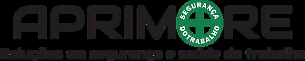 Aprimore - Logo.png
