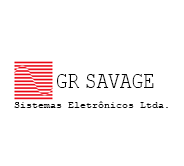 logo-savage