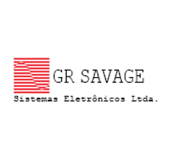 logo-savage