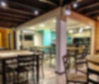 sonorizacao-Restaurante.jpg