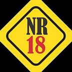 NR 18.png