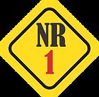 NR 1.png