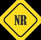 NR.png