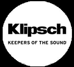 logo-klipsch