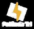 Logo_Potênvia_Tri.png
