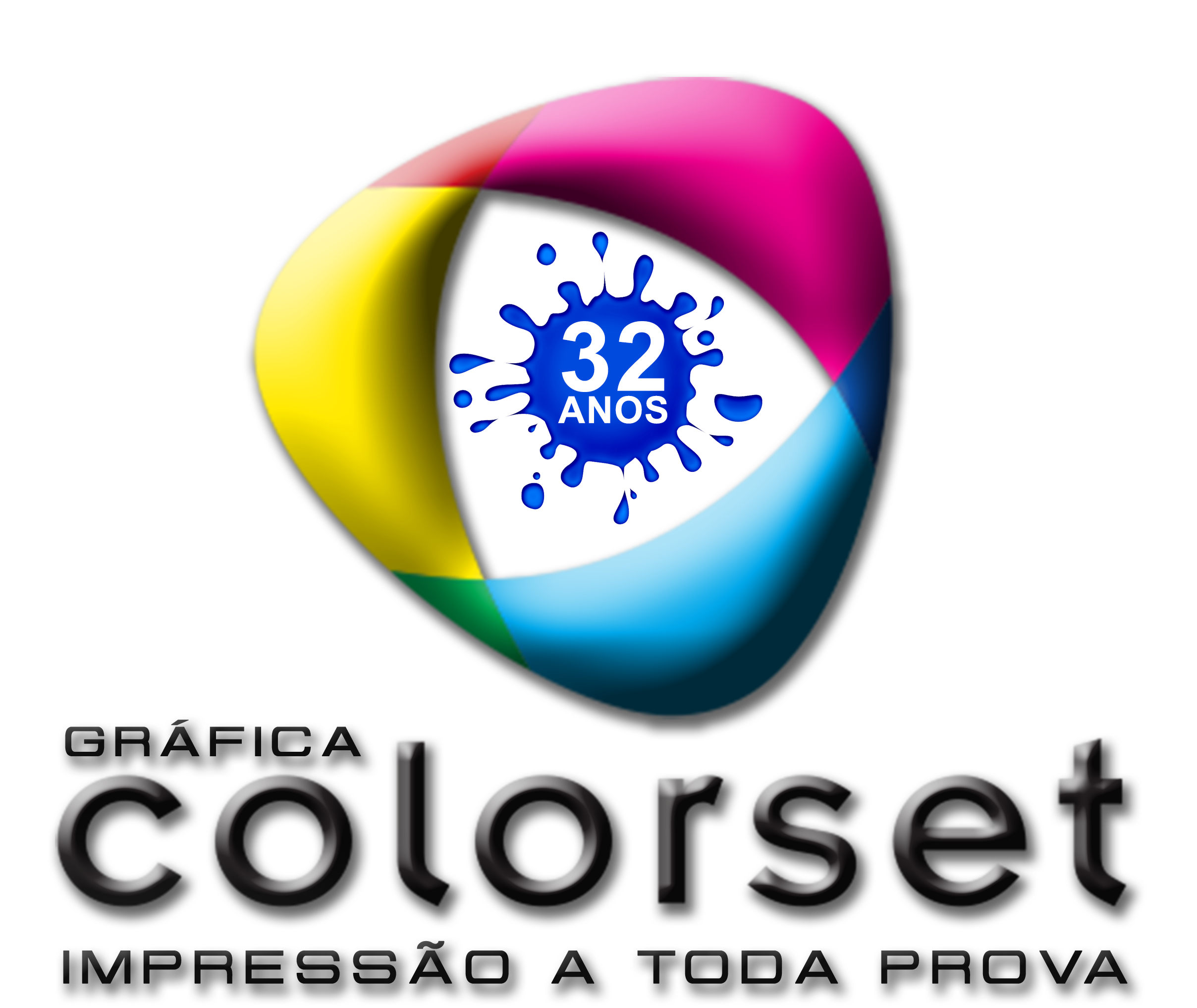 Gráfica Colorset