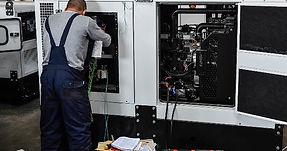 Manutenção-de-gerador.jpg