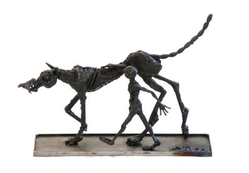 Pierre et le loup - 2015