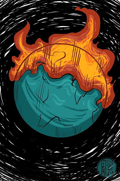 Global_Warming.png