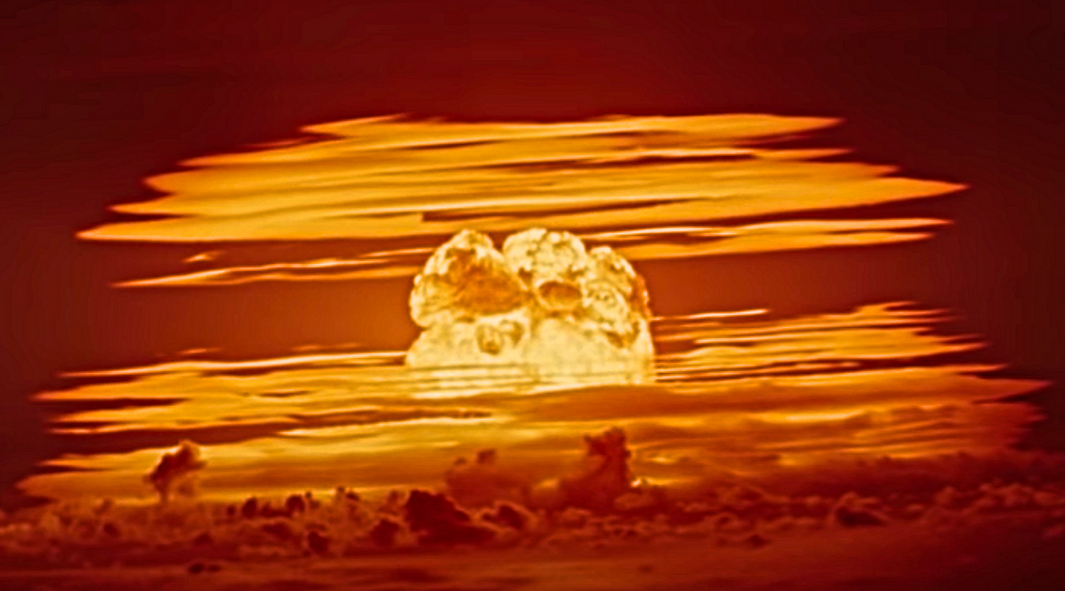 Nuclear Explosion.png