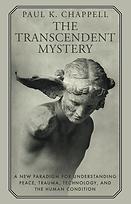 TTM Book Cover.png