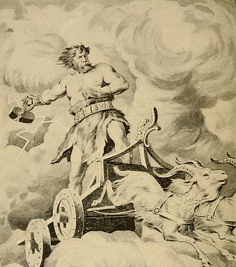 Thor from Old Norse Stories.png