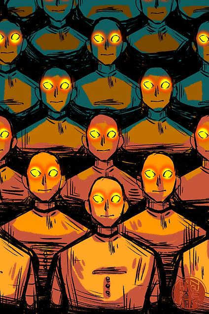 Robots_of_Hephaestus.png
