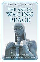 LG-AOWP-Book-Cover.jpg