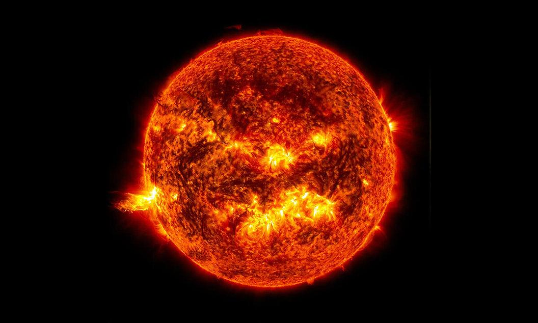 solar-flare.en.jpg