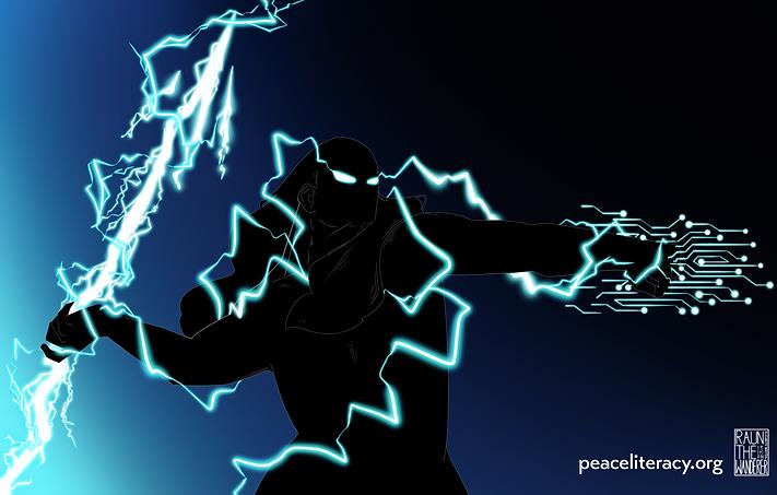 Zeus (3_4).PNG