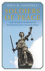 Soldiers-of-Peace-Book-Cover.jpg