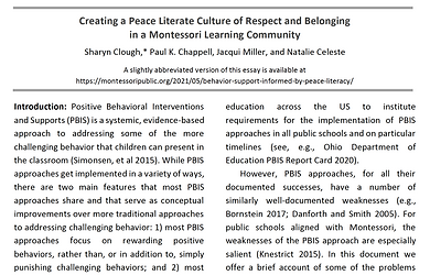 PL and PBIS 2021.png