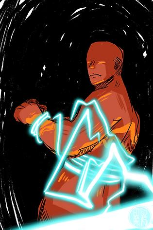 Bolt_of_Zeus.png