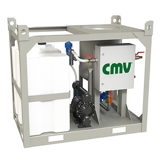 cmvblasting-water-blasting-machine